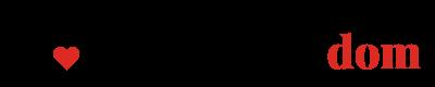 ZJAWISKOWY DOM – Portal wnętrzarski